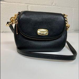 Michael Kors small Bedford purse